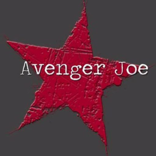http://avengerjoe.com/wp-content/uploads/2017/11/cropped-cropped-logo-2.jpg